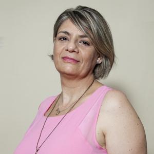 María José Caballer