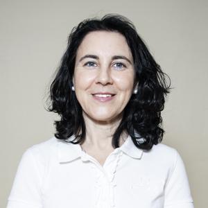 Ana Morató Soldevila