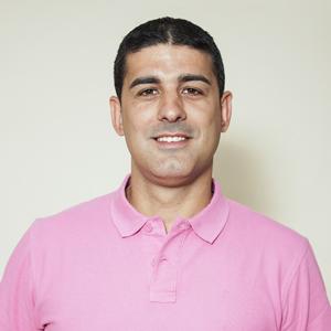 José Vara