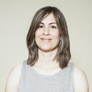 Teresa Capella