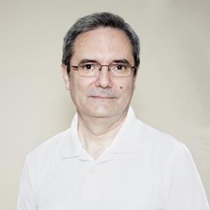 Vicente Ibáñez Villanova