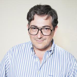Jaime Medina