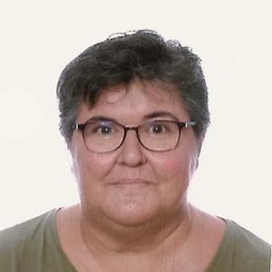 Cristina Santaisabel Salvador