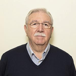 Ernesto Lapiedra Gil