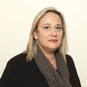 Teresa Pérez Castarlenas