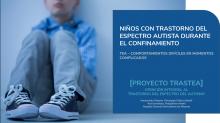 Proyecto TRASTEA